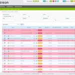 Centreon_open_source_monitoring1